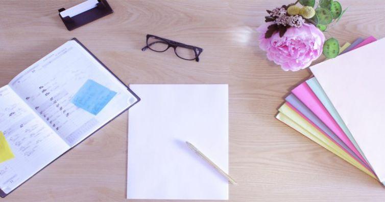 Création site cabinet psychologue