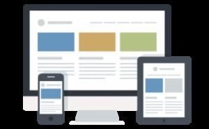 developper site web perpignan pas cher